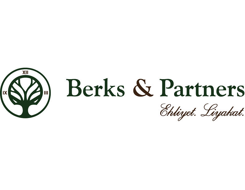 Berks and Partners